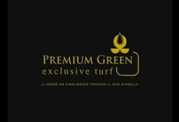 premium_green_video